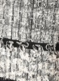 NetWork Kolsuz Desenli Elbise Siyah